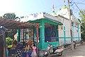 Radhakrishna Temple at Bhaleri near Gunupur.jpg