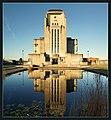 Radio Kootwijk (5093365698).jpg