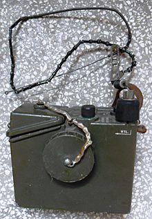 Радиостанция Р-113 Техническое Описание И Инструкция По Эксплуатации - фото 10