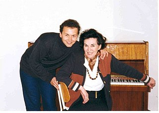 Radmila Bakočević