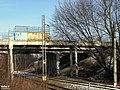 Radom, Wiadukt drogowy - fotopolska.eu (278071).jpg