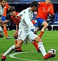 Rafael van der Vaart Real Madrid 3.jpg