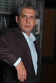 Rageh Daoud Egyptian musician
