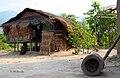 Raglai house.jpg