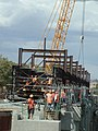 Rail-bridge-bidgee-removal-3.jpg