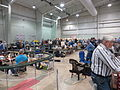 RailRoadIndoor1.JPG