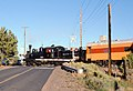 Railroad Days---2003.jpg