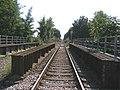 Railway Track - geograph.org.uk - 522685.jpg