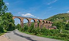 Railway viaduct near Valady.jpg