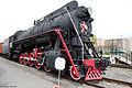 RailwaymuseumSPb-88.jpg
