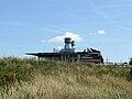 Rainham Marshes.jpg