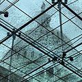 Rainy Monday at Capitol (8693309635).jpg