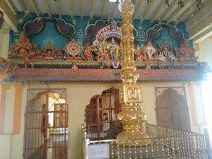 Ramaswamy temple kumbakonam wikivividly rajagopalaswamy temple kumbakonam image rajagopalaswamy 2 fandeluxe Image collections