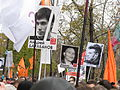Rally in support of political prisoners 2013-10-27 8016.jpg