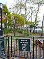 Ralph Bunche Park.jpg
