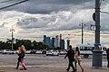 Ramenki District, Moscow, Russia - panoramio (52).jpg
