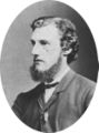 Ramsay Edward Pierson 1842-1916.jpg