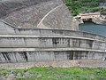 Randenigala dam-3-rantembe-Sri Lanka.jpg