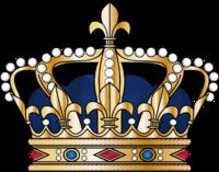 Rangkronen-Fig. 02-Frankreich.png