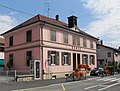 Ranspach-le-Bas, Ecole.jpg