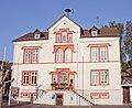 Ranstadt Rathaus 0895.jpg
