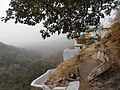 Ranthambhore Tiger Reserve and surrounding area 06.jpg