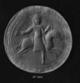 Raoul II de Fougères 1160.png