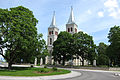 Rapla kirik 2012 02.jpg