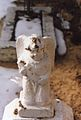 Rapocin, cemetery (2.3.1993r.), ruin.jpg