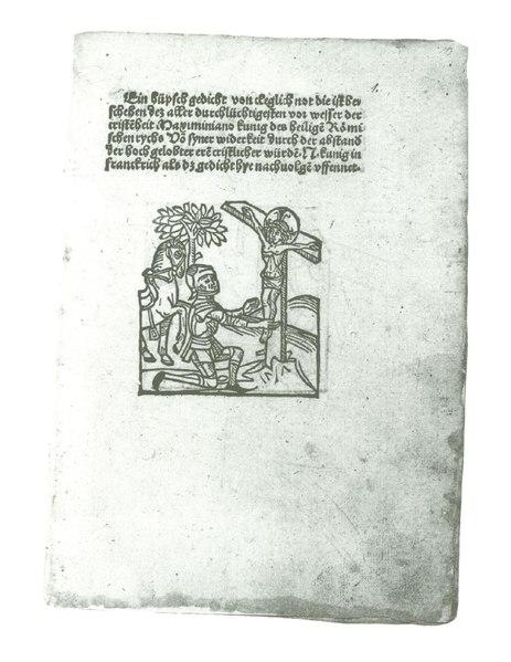 File:Rastatt ortenstein zweibrücken.pdf