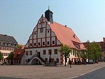Rathaus-Grimma.JPG
