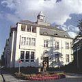 Rathaus Wevelinghoven.jpg