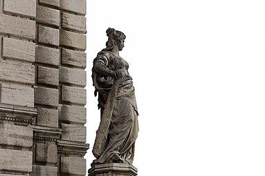 Rathaus Wien Franz Gastell Stärke 2016 a.jpg