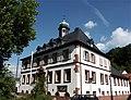 Rathaus erfenbach.jpg