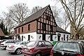 Ratingen-Lintorf Lintorfer Markt 24.jpg