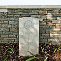 Ration Farm Military Cemetery-5.JPG
