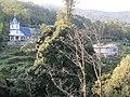 Ravangla, Sikkim by Masum Ibn Musa (259).jpg