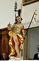 Ravelsbach Volksaltar Figur.jpg