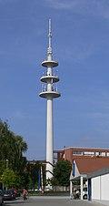 Ravensburg Fernmeldeturm.jpg