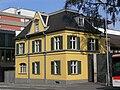 Ravensburg Gartenstraße14.jpg