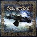 Ravnenes Saga Svartsot Albumcover.jpg