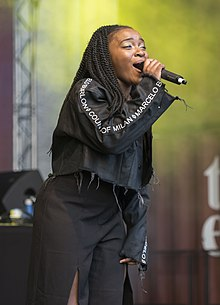 Ray BLK 2 – splash! Festival 20 (2017).jpg