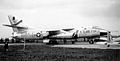 Rb66 30trs 66trs 1957.jpg