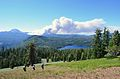 Reading fire 2012 - From Mt. Harkness.jpg