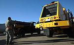 Ready for snow 121218-F-EA289-004.jpg