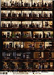 Reagan Contact Sheet C16130.jpg