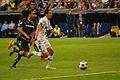 Real Madrid v Tottenham Hotspur (5593699412).jpg
