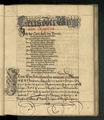 Rechenbuch Reinhard 152.jpg