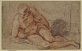 Reclining Nude Figure (recto); unidentifiable sketches (verso) MET 1975.131.130.jpg