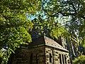 Reconciliation Church of Dresden 97265431.jpg